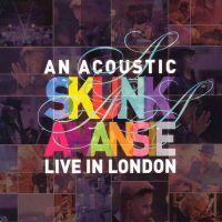 Secretly (live acoustic in London) - Skunk Anansie