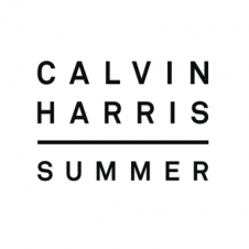 Summer - Calvin Harris
