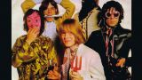 Jumpin' Jack Flash - The Rolling Stones
