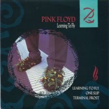 Learning To Fly - Pink Floyd