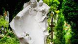 Pomnik Dzieci Utraconych w Koszalinie