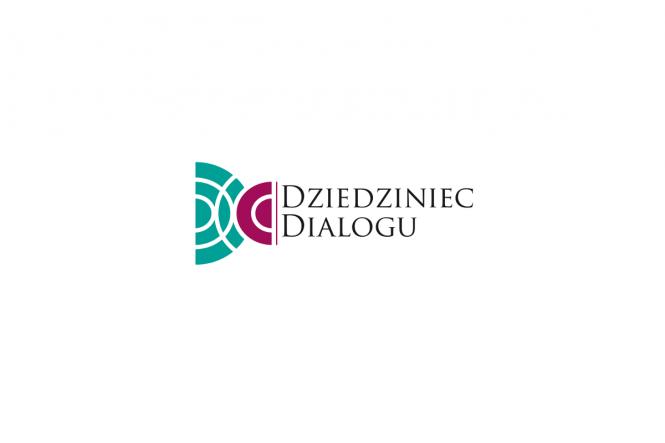 Dziedziniec Dialogu już po raz trzeci w Warszawie