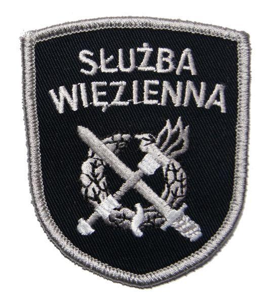 Służba więzienna w Polsce świętuje 100-lecie istnienia.