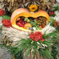 Tradycje Matki Bożej Zielnej