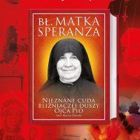Błogosławiona Matka Speranza