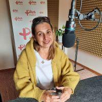 """""""W rytmie życia"""" z Joanną Wojciechowską z Poradni Onkologicznej w Koszalinie"""