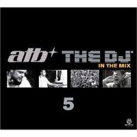 9 PM Reloaded - ATB