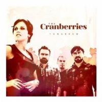 Tomorrow - The Cranberries