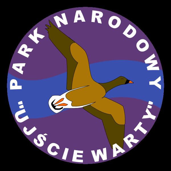 Park Ujście Warty