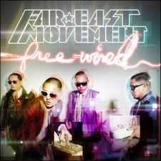 It Was You (OMG) - Snoop Dogg, Far East Movement