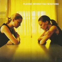 Pure Morning - Placebo