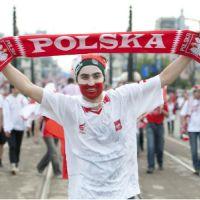 Polska – Czarnogóra: Eliminacje Mistrzostw Świata 2018. Transmisja w tv i stream online