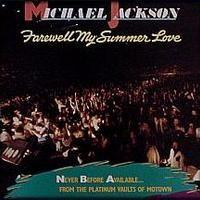 Girl You're So Together - Michael Jackson