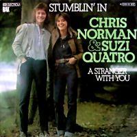 Stumblin'in - Chris Norman, Suzi Quatro