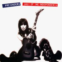 I'll Stand By You  - The Pretenders