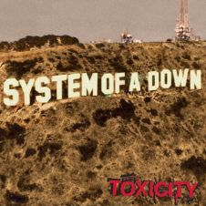 Needles - System of a Down