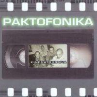 2 Kilo - Paktofonika