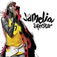 Superstar - Jamelia