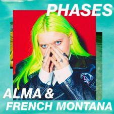 Phases - French Montana, Alma
