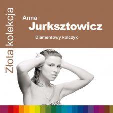 Stan Pogody - Anna Jurksztowicz
