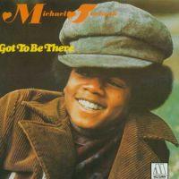 Ain't No Sunshine - Michael Jackson