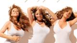 Up Out My Face - Mariah Carey