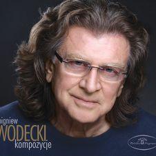 Zacznij Od Bacha - Zbigniew Wodecki
