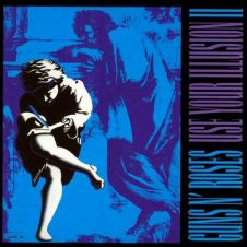Shotgun Blues - Guns N' Roses