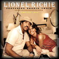 Endless Love - Lionel Richie, Shania Twain