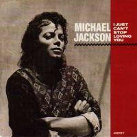 I Just Can't Stop Loving You - Michael Jackson, Siedah Garrett