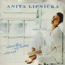 I Wszystko Się Może Zdarzyć - Anita Lipnicka