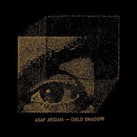 Over My Head - Asaf Avidan