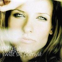 Na Obrazach Zwykłych Słów (Dla Synka) - Patrycja Markowska