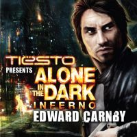 Edward Carnby - Tiesto