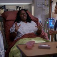 Chirurdzy s13e18 – matka Maggie umiera, a Meredith nie chce operować! Streszczenie, gdzie oglądać
