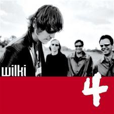 Urke - Wilki