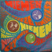 Pod Papugami - Czesław Niemen
