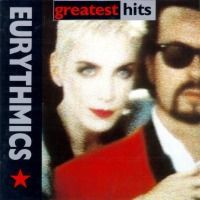 Sweet Dreams - Eurythmics, Steve Angello