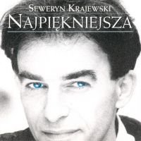 Najpiękniejsza - Seweryn Krajewski