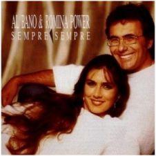 Sempre Sempre - Al Bano & Romina Power