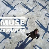 Time Is Running Out - Muse