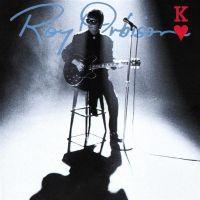 I Drove All Night - Roy Orbison