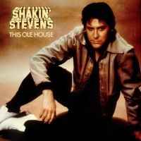 You Drive Me Crazy - Shakin' Stevens
