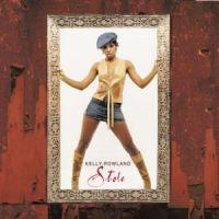 Stole - Kelly Rowland