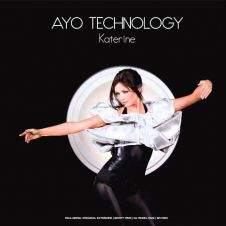 Ayo Technology - Katerine