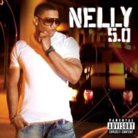 Move That Body - Akon, T-Pain, Nelly