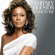 Nothin' But Love - Whitney Houston