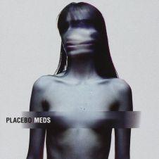 Meds - Placebo